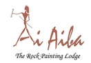 Ai Aiba Rock Painting Lodge